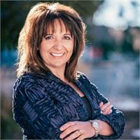 Ann Marie Milinazzo