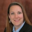 Kimberly  Schutte