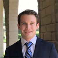 Nathan Hoelscher
