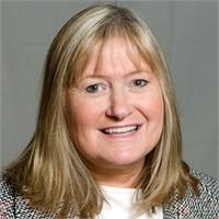Melanie Duguid, CFP®