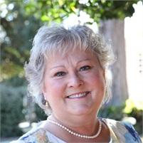 Wanda Mingus