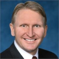 John Turcotte