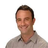 Adam Lehrman