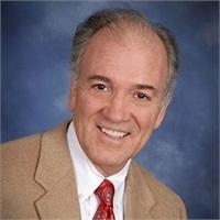 Daniel Prosser