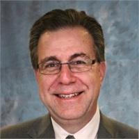 Mitchell N. Schwartz, J.D.