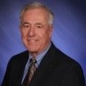 Bob Anderson, CLU, LUTCF