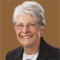 Fran Hughes