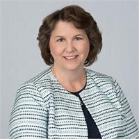 Kristin Ullman