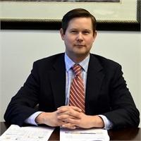 Todd Jakubik