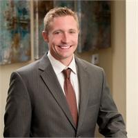 Charles (Chad) W. Seigler, CFP®