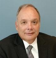 Gary Leventhal