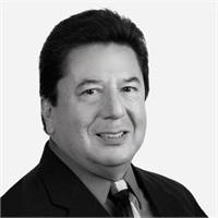 Ernest J. Reyes