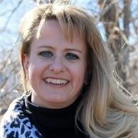 Monica Lindbloom