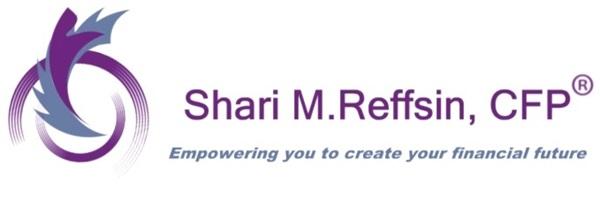 Shari Reffsin