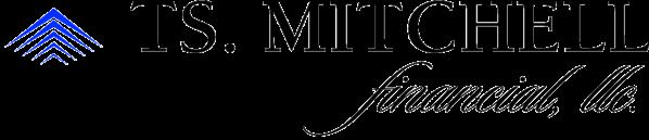 TS Mitchell Financial, LLC