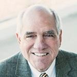 Stuart Gaines