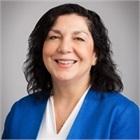 Kathy Schneider, CPA, CFP®