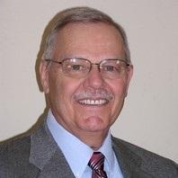 Jim Finkle