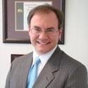 C. Cameron Bell, MAS, CFP