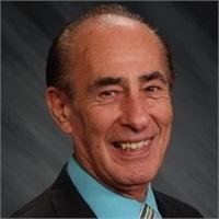 Tony Sonsini