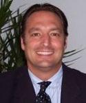 Marcello Lattuca