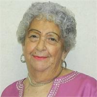 Ann Cirioni
