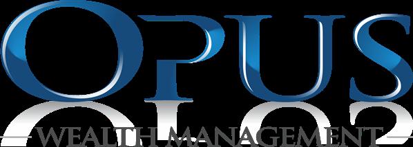 Opus Wealth Management
