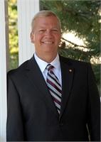 Steve Robbins, CFP®
