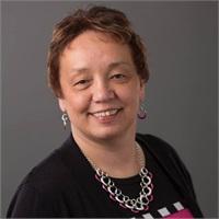Marlene Schultz