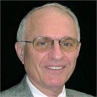David Werts