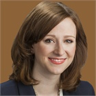 Kristina Schnuckel, CFP®, AIF®