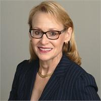Deborah Davis-Steinberg