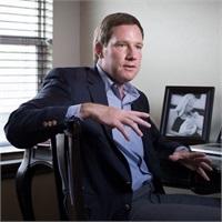 Eric D. Nelson, CFA