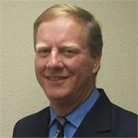 Jerry Van Houten, AIF