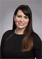 Lindsay Hackenberg