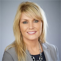 Sharon  Staley