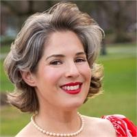Sandra Gilpatrick