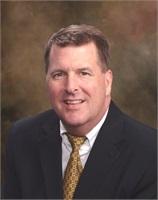 Steve Darden