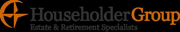 The Householder Group
