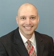 Gregg Schriro