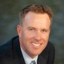 Greg Schowe, CWS®
