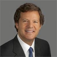 Charles F Farrell