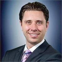 Dr. Jason Van Duyn
