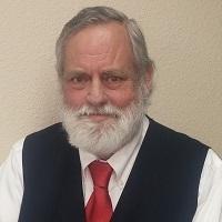 Frank A. McHugh III