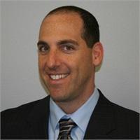 Craig Rosenblatt