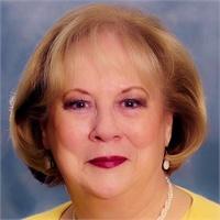Martha Paschall
