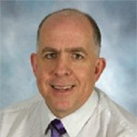 Dan Sheehan