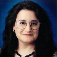 Deborah Saas