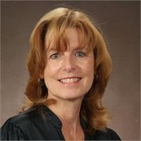 Debbie Binkley