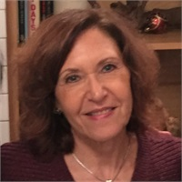 Diane Neustadt